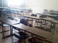 No hay condiciones para regresar a clases