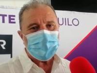 Turismo, de los más golpeados por pandemia