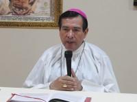 Urge vacunar a los más  jóvenes: Obispo