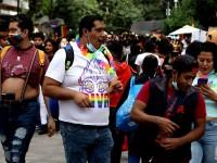 Vive México una tercera ola de Covid-19, advierte OPS