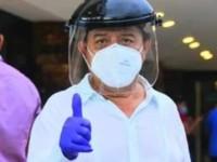 Analiza Morena sanciones impuestas por el INE