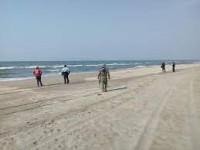 Vigilarán las playas de Centla