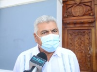 Investigarán las quejas contra Tito Filigrana