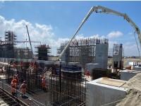 Detonan obras el desarrollo de Tabasco