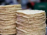 Hasta 20 pesos costará el kilo de tortilla en la entidad