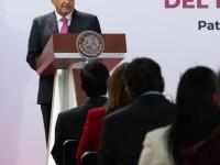 72% de mexicanos quieren queAMLO se quede