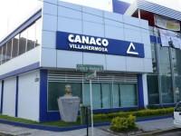 Denuncian violencia de género en Canaco-Servytur