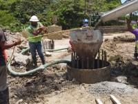 Tren Maya supera los  10 mil nuevos empleos