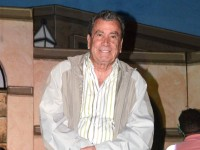 Murió Alfonso Zayas, actor y comediante