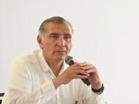 Con protocolo de vanguardia, Tabasco reinicia a clases en septiembre: AALH