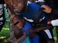 México no permitirá ningún tipo  de abuso contra migrantes: Ebrard