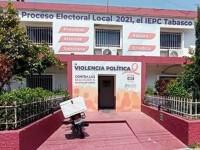 Arrancan las Jornadas de Promoción y Fortalecimiento de la Democracia