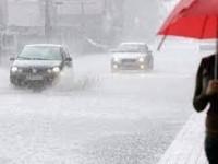Traerá 'Nicholas' lluvias a Tabasco