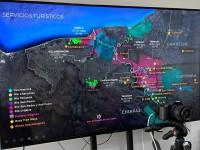 Tren Maya, más que cifras económicas, representa gobernanza y bienestar