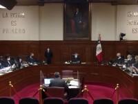 Ministros declararían inconstitucional criminalización del aborto en Coahuila