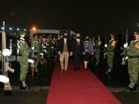 Participarán 15 presidentes en la VI Cumbre de Celac