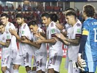 FIFA advierte castigar  a los clubes ingleses
