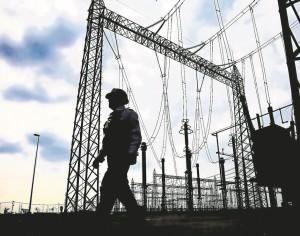 Descarta AMLO que IP incumpla tras reforma eléctrica