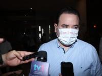 Reprobable, el asesinato de mujer embarazada, en Cunduacán